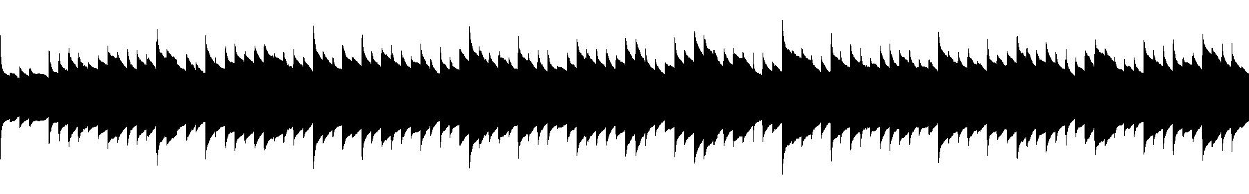 dp sequence apreg loop15