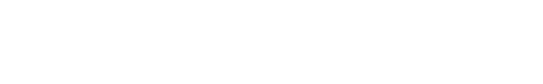 dp sequence apreg loop16