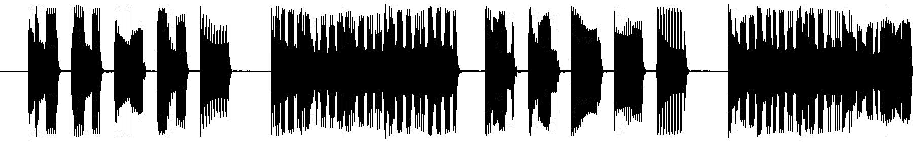 ehu basslp 125 002 c