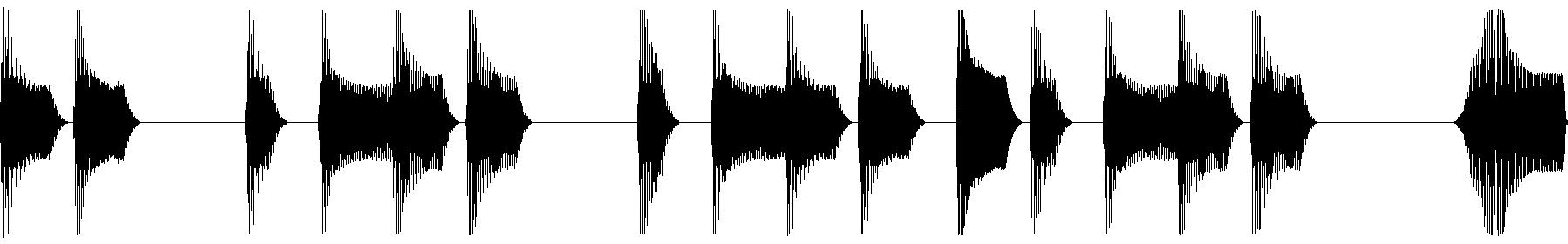ehu basslp 125 006 d