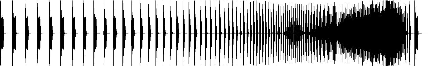 vuf1 128bpm accerlator sq 8bars c