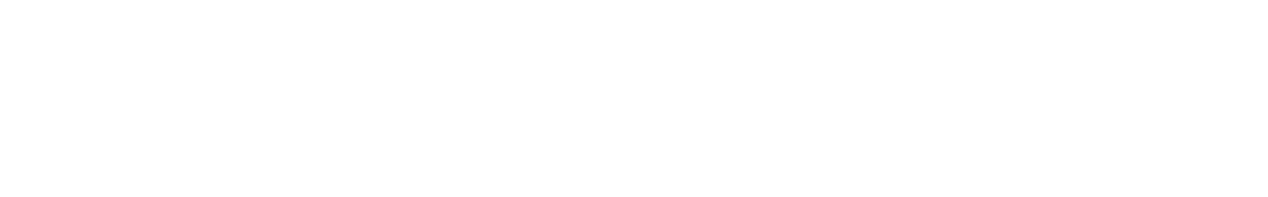 vuf1 128bpm accerlator sq 16bars c