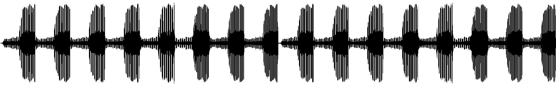 ehu basslp 125 009 f