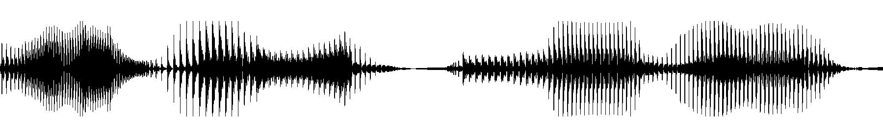 rhythm level
