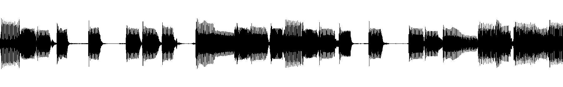 blbc filterripper 75 c