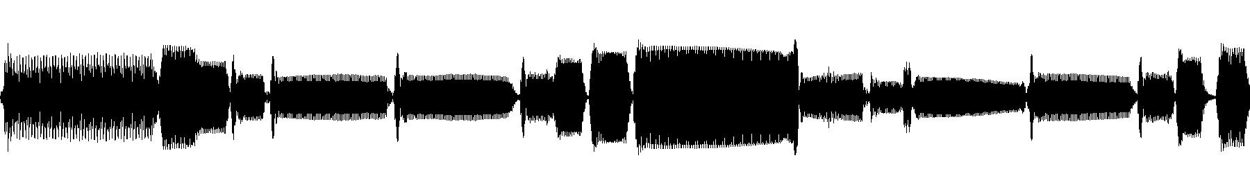 blbc jazzyripper 75 c