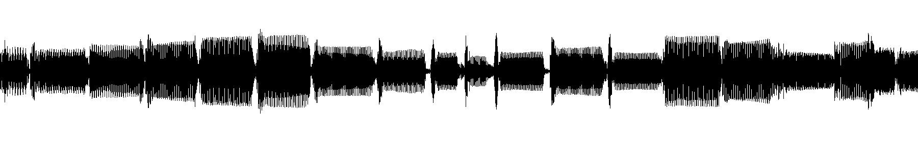blbc jazzyripper 75 a