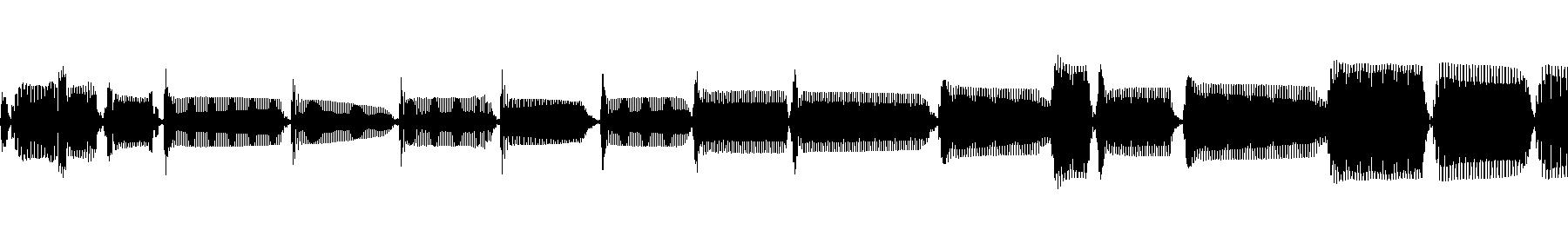 blbc jazzyripper 75 d