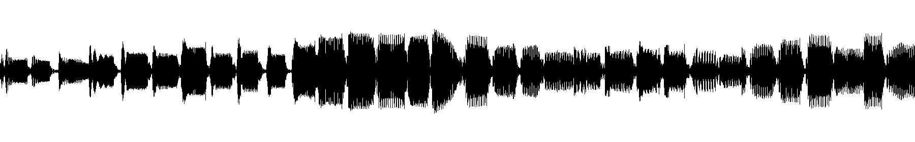 blbc jazzyripper 75 e