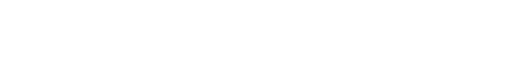 blbc jazzyripper 95 a