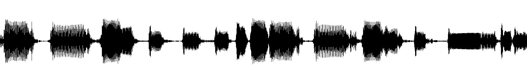 blbc jazzyripper 95 c