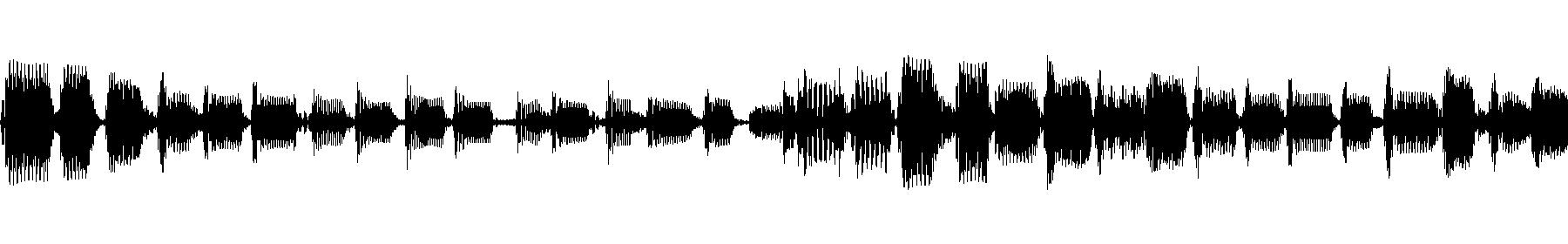 blbc jazzyripper 95 e