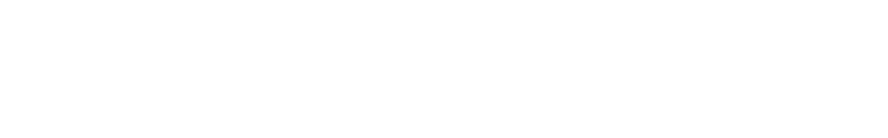 blbc jazzyripper 95 d