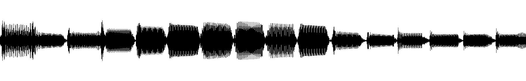 blbc jazzyripper 110 c