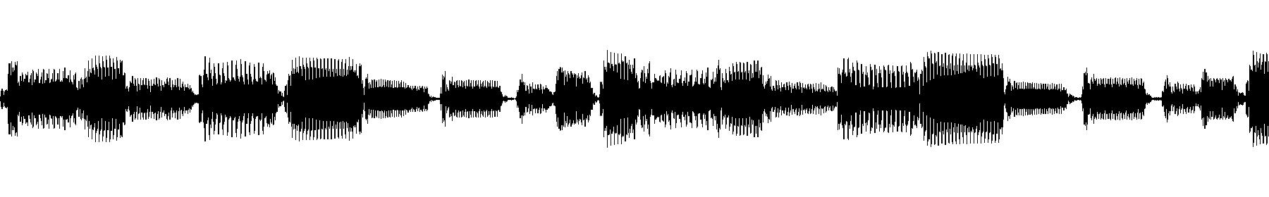 blbc jazzyripper 110 a