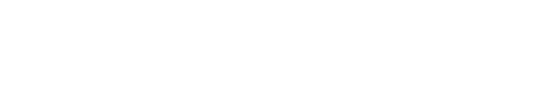 blbc jazzyripper 110 d