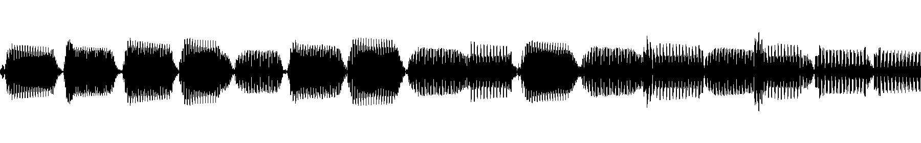 blbc jazzyripper 110 e