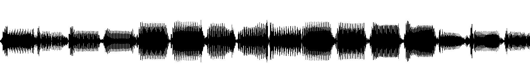 blbc jazzyripper 130 a