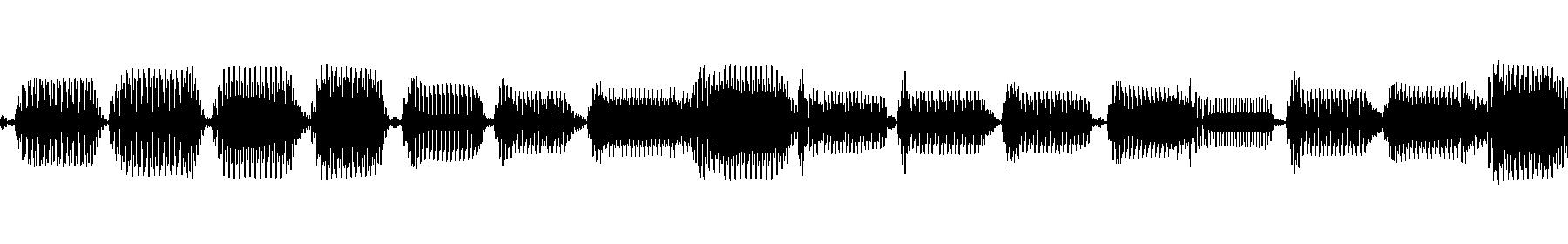 blbc jazzyripper 130 d