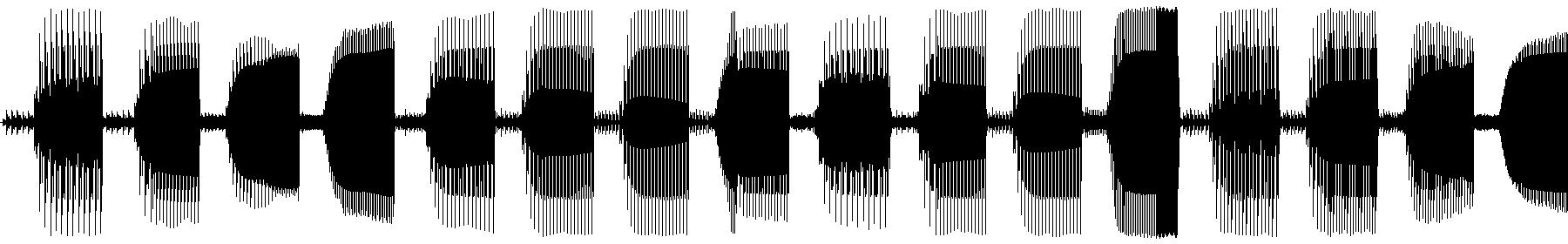ehu basslp 125 017 d