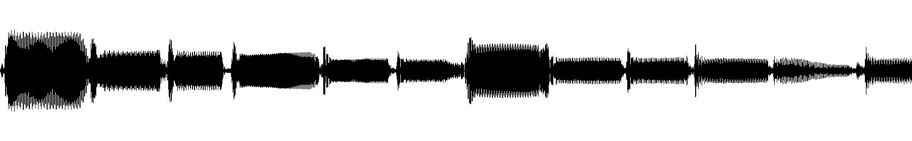 blbc jazzyripper 130 e