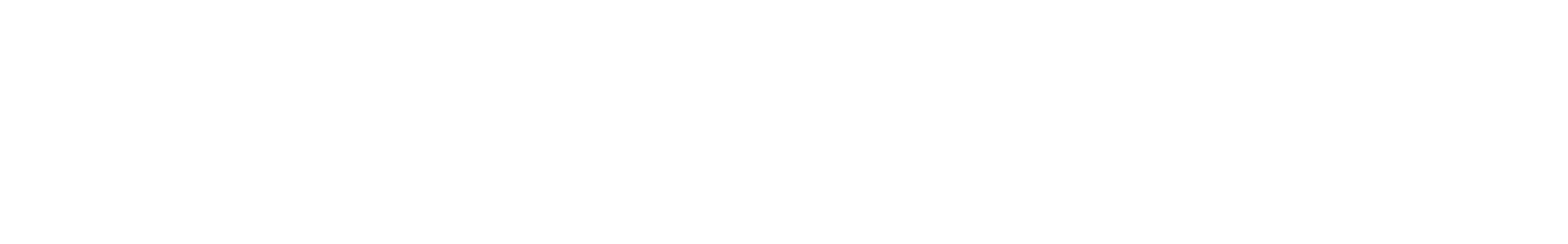 blbc jazzyripper 130 c