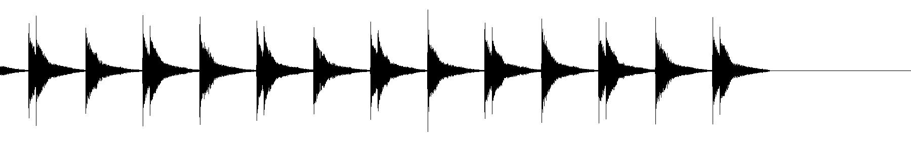 dts chordlp 41b cm wet