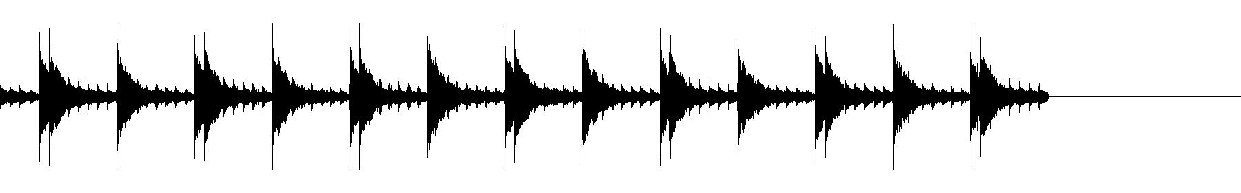 dts chordlp 41a cm wet