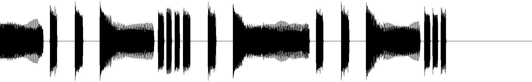 dts chordlp 44 f dry