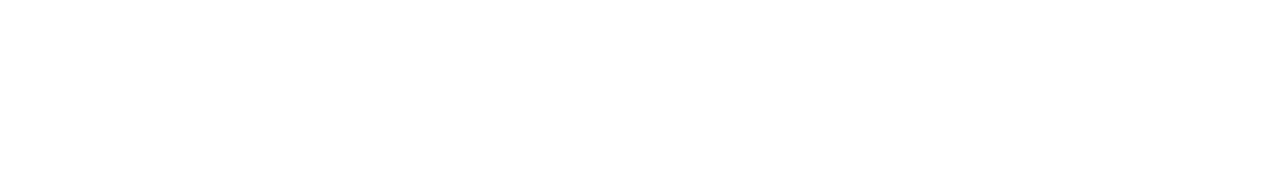 dts chordlp 44 f wet