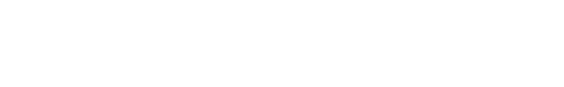 blbc cinedrums a fx 75 01