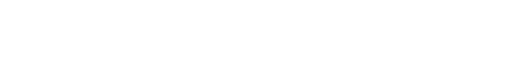 blbc cinedrums a fx 75 04