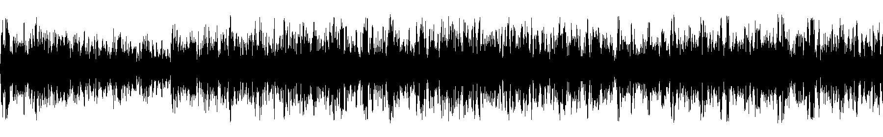 blbc cinedrums a fx 75 02