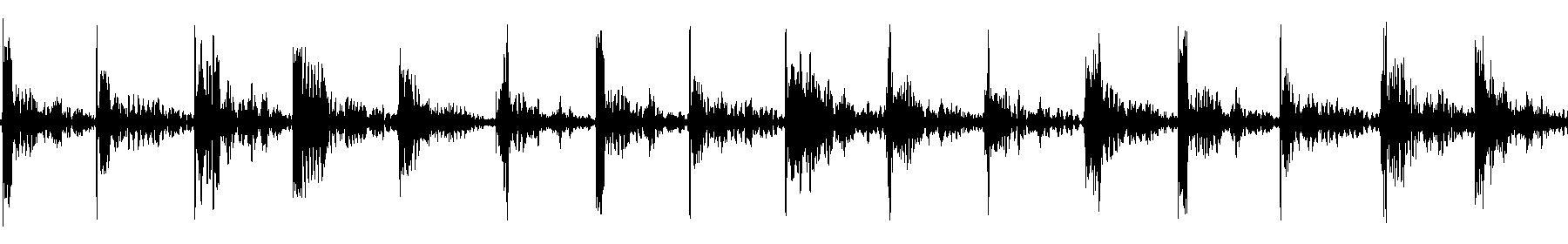 blbc cinedrums b fx 75 02