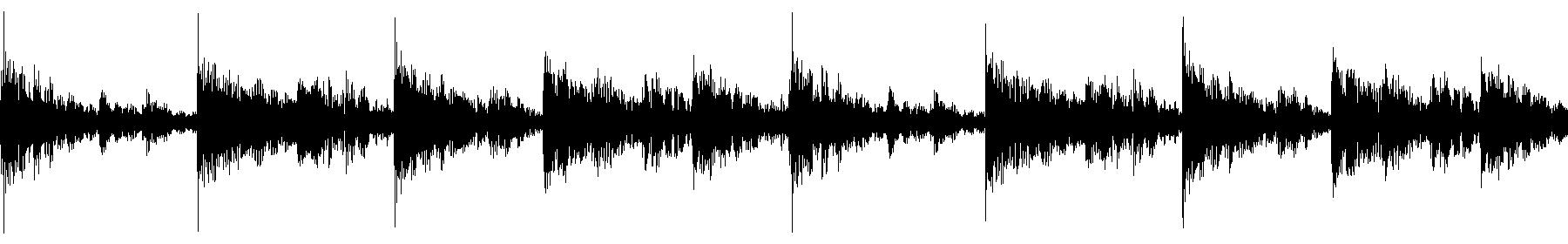 blbc cinedrumsa 75 03
