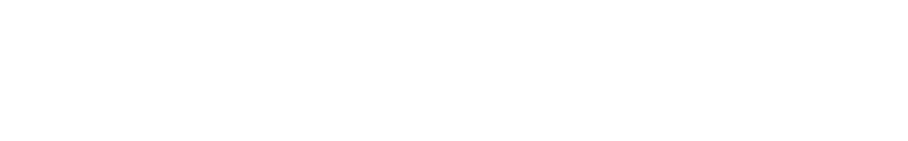blbc cinedrumsa 75 01