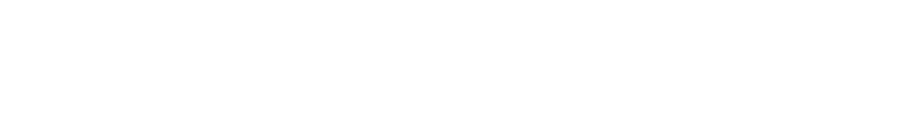 blbc cinedrumsa 75 02