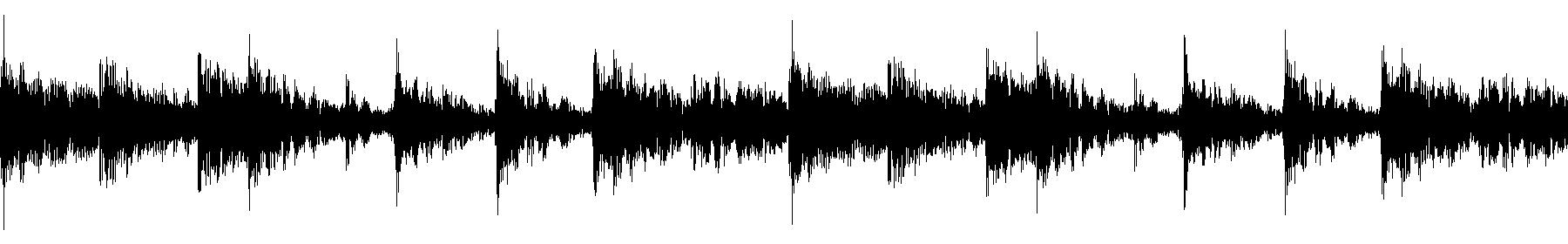 blbc cinedrumsa 75 04