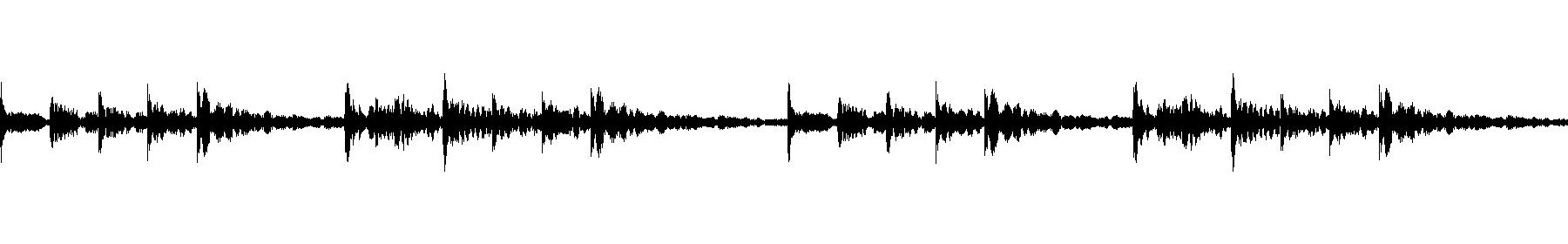 blbc cinedrumsb 75 01
