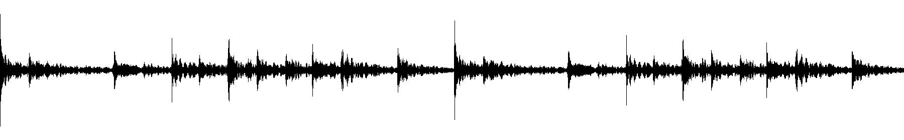 blbc cinedrumsb 75 03