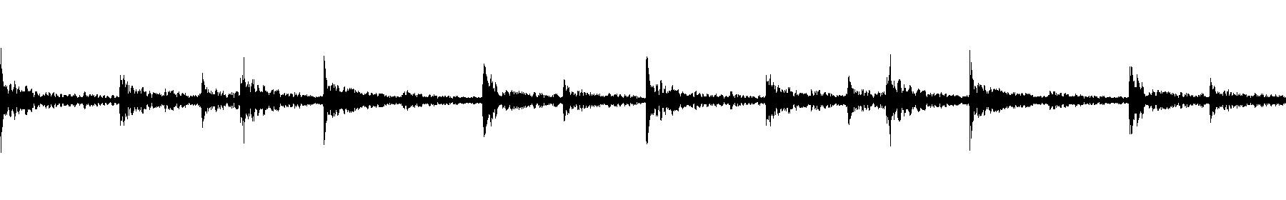 blbc cinedrumsb 75 04