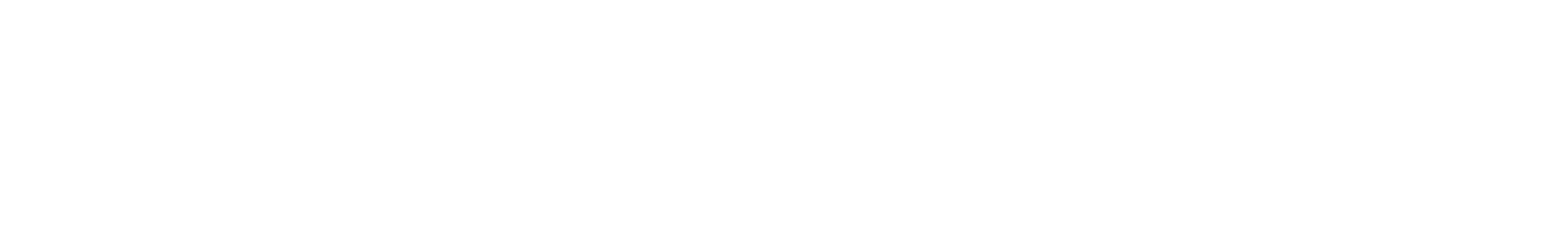 ehu basslp 125 026 c