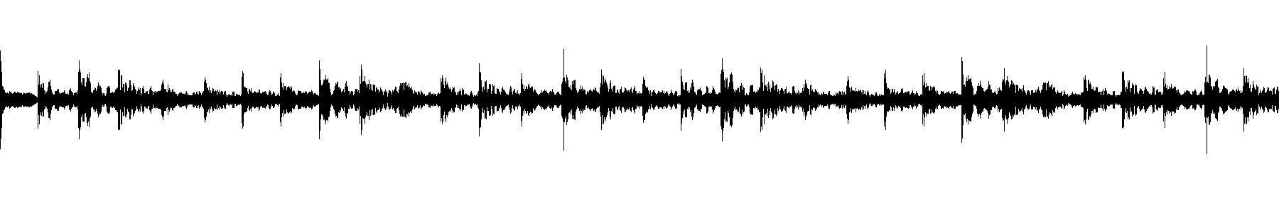 blbc cinedrumsb 75 02