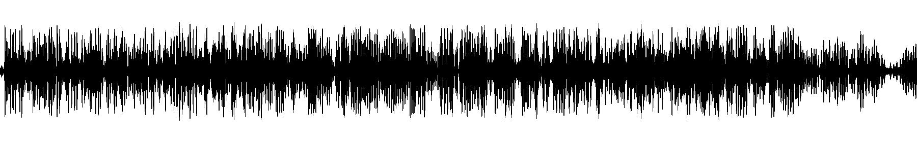 blbc cinedrums a fx 95 02