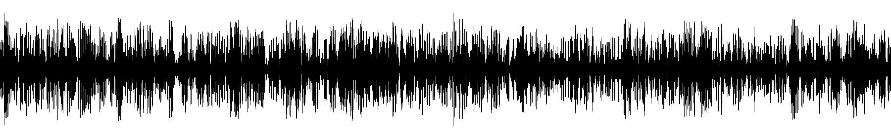 blbc cinedrums b fx 95 03