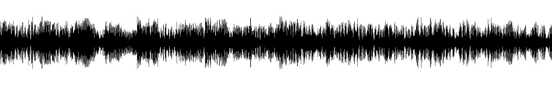blbc cinedrums a fx 95 01