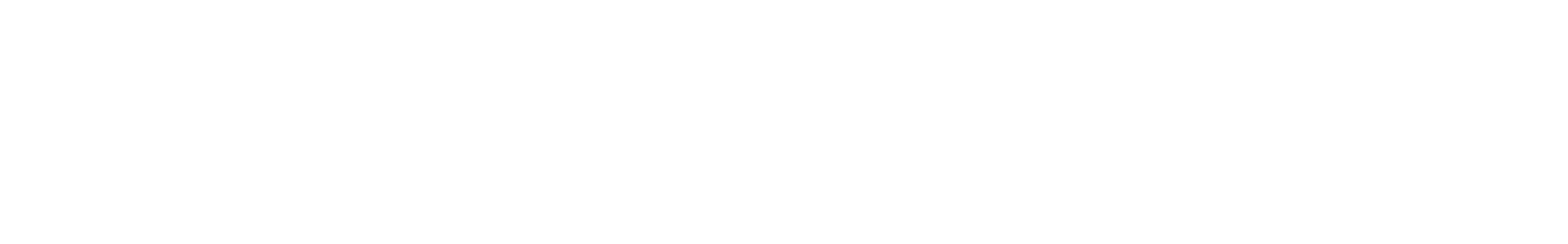 blbc cinedrumsb 95 01