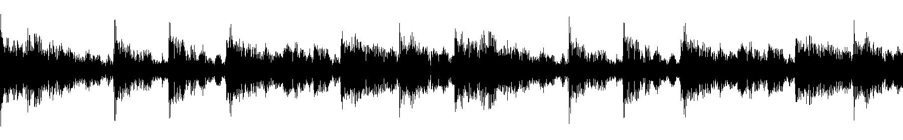 blbc cinedrumsa 95 01
