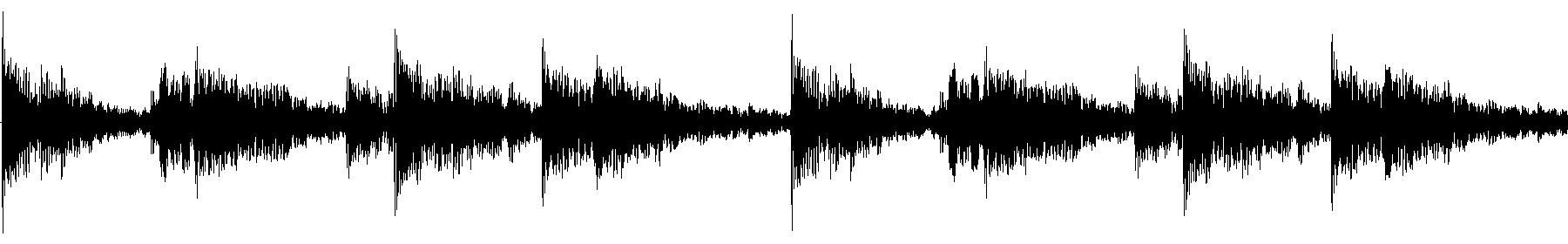 blbc cinedrumsa 95 02