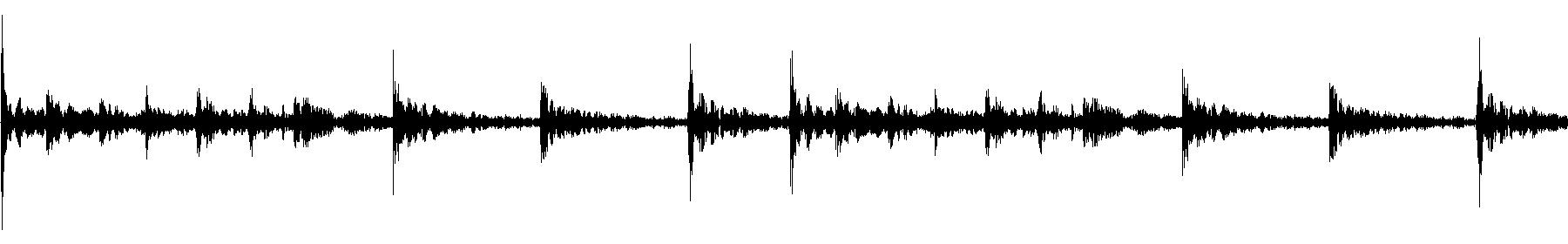 blbc cinedrumsb 95 03